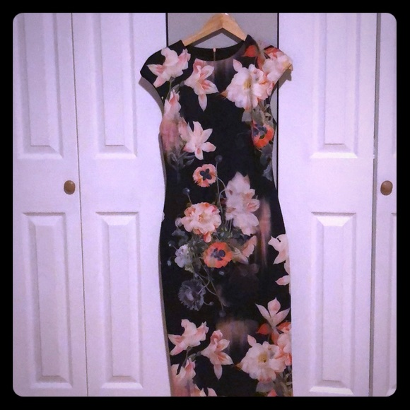 Ted Baker London Dresses & Skirts - Ted Baker dress NWOT